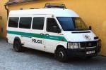 Praha - Policie - 1A5 8156 - GruKw