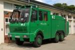 BePo - MB 2628 - WaWe (a.D.)