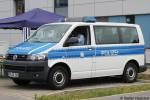 BP28-266 - VW T5 - FuStW
