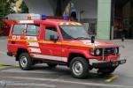 Lausanne - SPSL - ZugFz - Losa 160