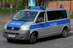 H-PD 186 - VW T5 - FuStW