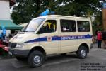 Bergwacht Inzell 40/xx
