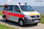 Akkon Kiel 70/14-01