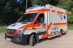 Ambulanz Ostholstein 64/83-01