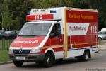 Florian Berlin RTW B-2518 (a.D.)