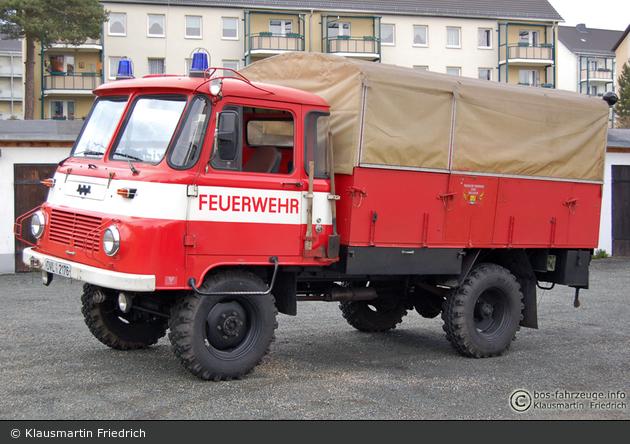 Florian Bad Elster 11/61-01