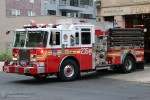 FDNY - Brooklyn - Engine 235 - TLF