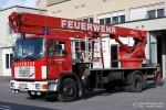 Villach - FF - HUB 32