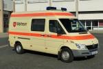 Johannes Bremerhaven 60/94-01