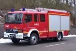Florian Schule Hessen 01/46-02