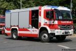 Florian Landkreis Rostock 043 01/44-01