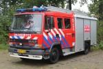 Leek - Brandweer - HLF - 01-1031