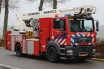 Barneveld - Brandweer - TMF - 07-1751 (a.D.)