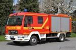 Florian Mechernich 22 LF10 01