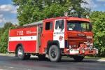 Kuusalu - Päästeamet - HLF - 31