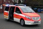 Rettung Willich 09 NEF 01
