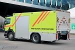 Neuchâtel - Pompiers - ASF - Neucha 5360