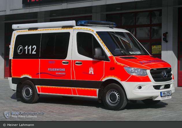Florian Hamburg 10 BDI 1 (HH-2950)