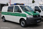 BY - Kempten - VW T5