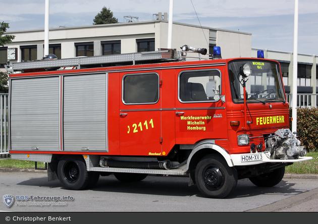 Florian Michelin 69-02