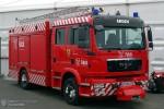 Arden - Falck - HLF - 2-20/1124