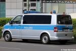 NRW5-4768 - VW T5 - HGruKw