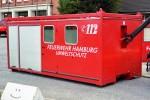 Florian Hamburg 32 AB-Dekon (a.D.)