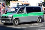 BA-P 9344 - VW T5 - HGruKW