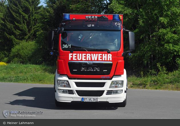 Florian Waischenfeld 36/01