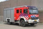Eijsden-Margraten - Brandweer - HLF - 24-3831 (a.D.)