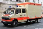 Rotkreuz Berlin 06/59-02