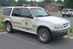 Spotsylvania County - Fire Rescue Emergency - FM-5
