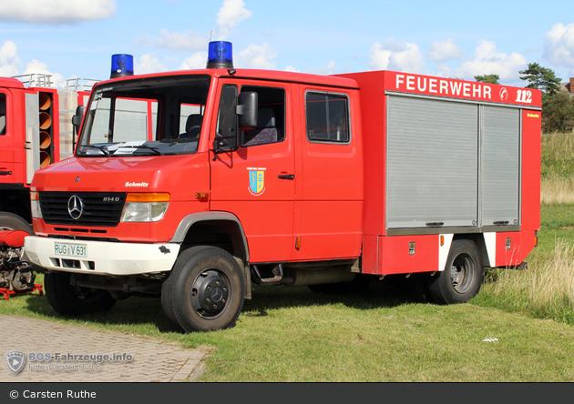 Florian Hiddensee 40/48