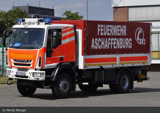 Florian Aschaffenburg 01/56-01