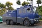 NRW4-3573 - MB 2628 AK - WaWe