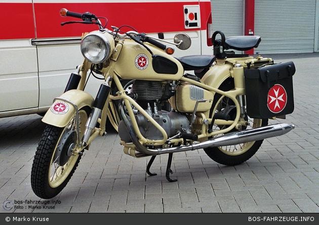 Akkon Dortmund 17/76-02