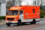 Florian Essen 01 SRTW 01