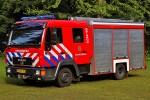 Epe - Brandweer - RW - 06-7672 (a.D.)