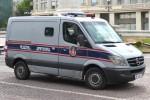 Tbilisi - Security Police - HGruKw