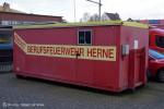 Florian Herne 01 AB-A 01 (a.D.)