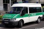 GÖ-ZD 514 - Ford Transit 125 T330 - HGruKw