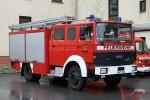 Florian Erft 06/44-02