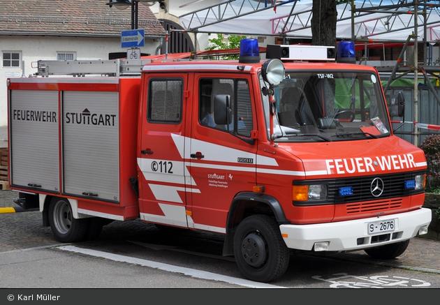 Florian Stuttgart 15/48-01