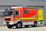 Florian Paderborn 01 GW-Tauch 01
