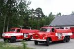 BB - FF Jamlitz - TLF 32