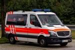 Akkon Hamburg 54/85-03 (HH-JU 5413)