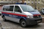 BP-20276 - VW T5 TDI - HGruKw