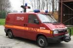 Żywiec - PSP - VRW - 701S43 (a.D.)