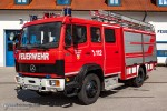 Florian Bad Abbach 40/01