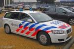 Rotterdam-Rijmond - Politie - FuStW